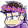 Iazily's avatar