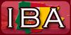 IB-Association's avatar