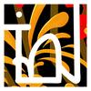 ib-n's avatar