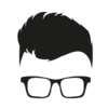 ib7e's avatar