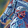 ibaaarts's avatar