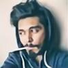 ibaadnaqvi's avatar