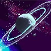 iBabyPink's avatar