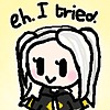 IBadatDraw's avatar