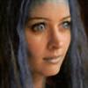 iBadFred's avatar