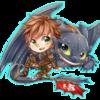 ibahibut's avatar