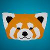 IBajadera's avatar