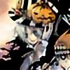 IBakaOtakuKawaii's avatar