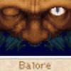 iBalore's avatar