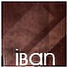 Iban20's avatar