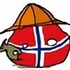 IBananaShake's avatar