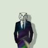 IbanavI's avatar