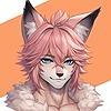 ibanews1's avatar