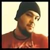 Ibanez-bassist-5's avatar