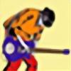 ibanez01's avatar