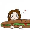 Ibanez101's avatar