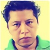 IBANEZRG270's avatar