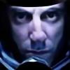 ibantxuyn's avatar