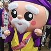 IbarakiFTW's avatar