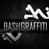 iBashDesigns's avatar