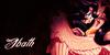 Ibath-World-Fanclub's avatar