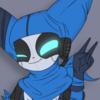 Ibatronic's avatar
