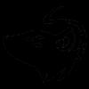 Ibbbon's avatar