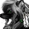 Ibbins's avatar