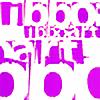 IbbOArt's avatar