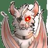 IbbyTivities's avatar