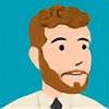 ibchrisb81's avatar