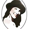ibclare's avatar