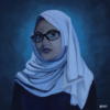 Ibdati's avatar