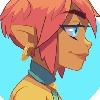 Ibealia's avatar