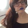 ibeameh's avatar