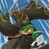 Ibeatganon4fun's avatar
