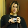 IBeatOffToMoshpits's avatar