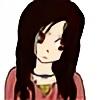 ibebastila's avatar