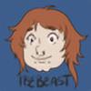 Ibebeast's avatar