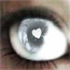 iBeeLeave's avatar
