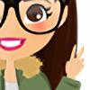 iBeHappyRawr's avatar