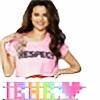 iBeHappyResources's avatar