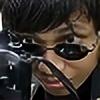 ibehimself's avatar