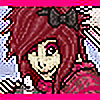 ibejuicy's avatar