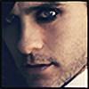 IbeLIEve6277's avatar