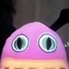 iBelievedOnce's avatar
