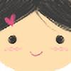 ibeliever's avatar