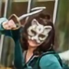 IBelongToYou's avatar