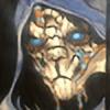 Ibelyx's avatar