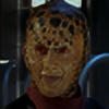 IbenholtED's avatar